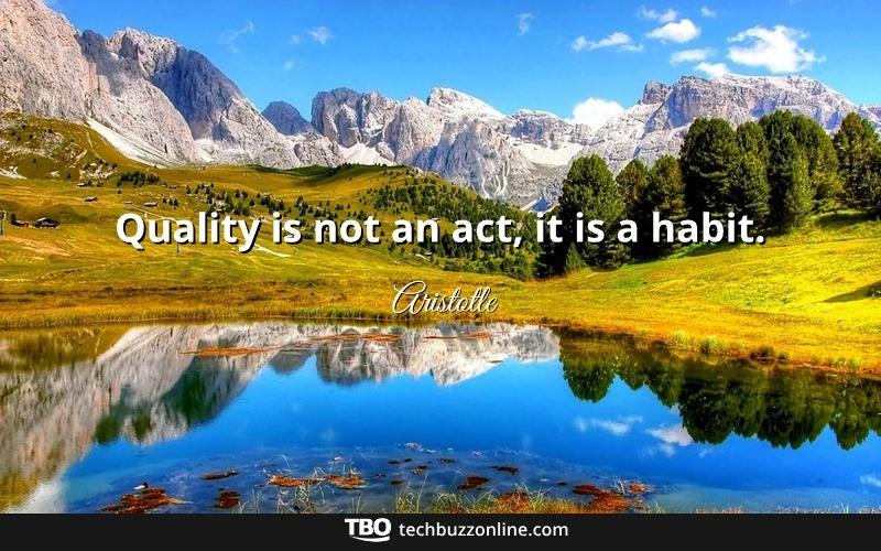 Motivational Quotes 22