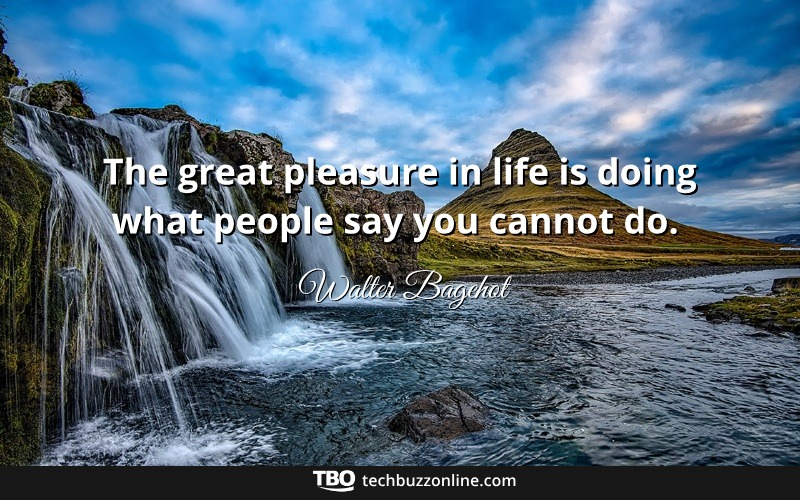 Life Quotes 23