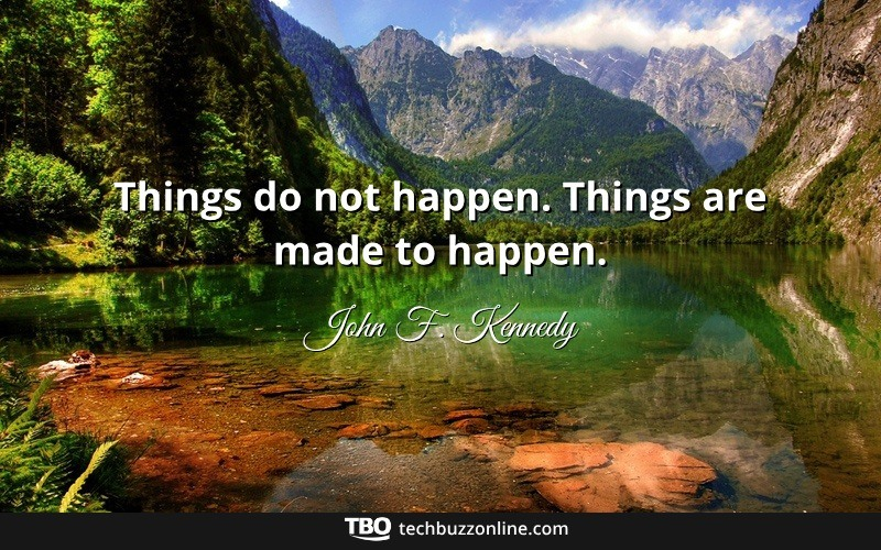 Motivational Quotes 26