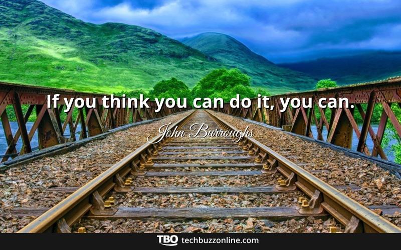 Motivational Quotes 28