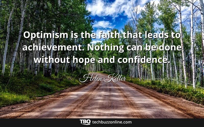 Motivational Quotes 4
