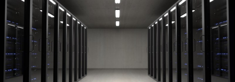 Transformation of Cloud Data Centres (CDCs) in the Last Decade