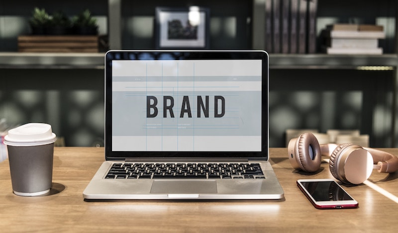 Why Your Brand Image is Important