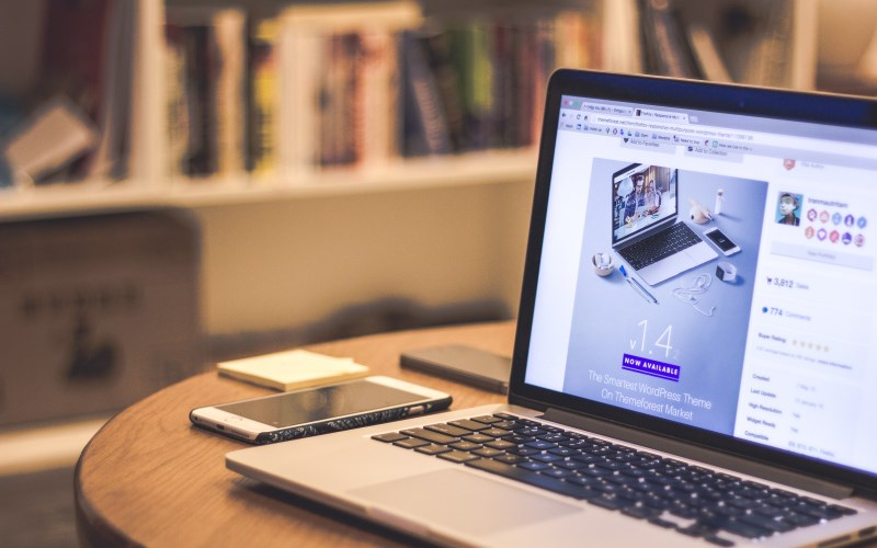 5 of the Best Visual Features to Add to Your Website Now