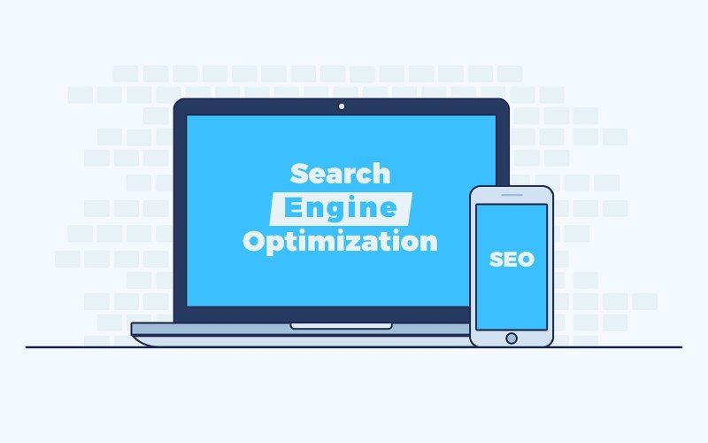 seo off page on page