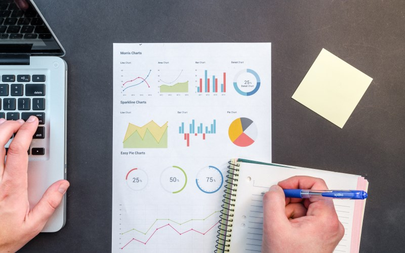How First-Year Startups Can Shape a Business Budget (To Ensure 100% Success)