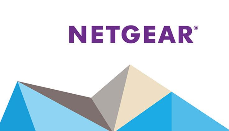 Come verificare la qualità ADSL su router Netgear
