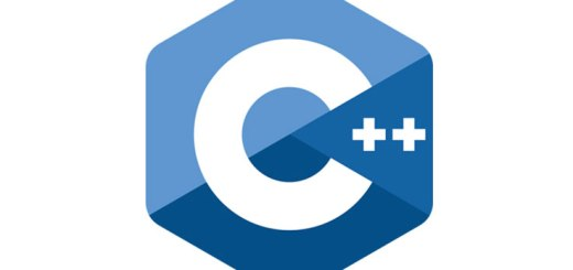 Corso di C++