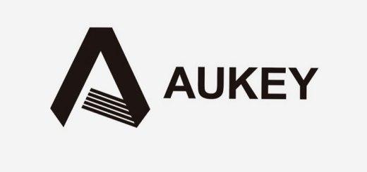 Aukey 6000mAh: il power bank da viaggio 6