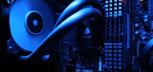 Configurazione PC gaming 1500 euro, l'ideale per il 4K 20