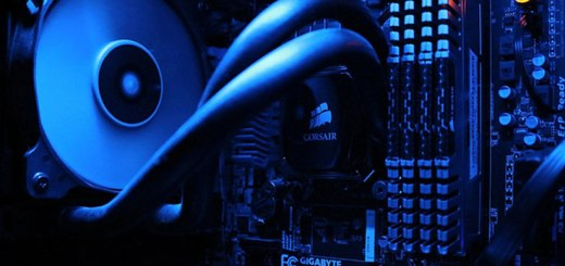 Configurazione PC gaming 1500 euro, l'ideale per il 4K 8