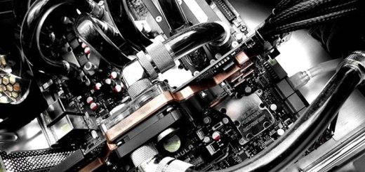 Configurazione PC da 1900-2000 euro: il PC da gaming definitivo 1