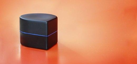 Zuta, la mini stampante portatile 3