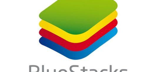 Come utilizzare BlueStacks per avviare giochi Android su PC 3