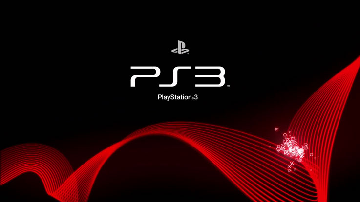 Come modificare la PlayStation 3