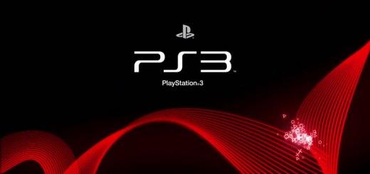 Come modificare Playstation 3