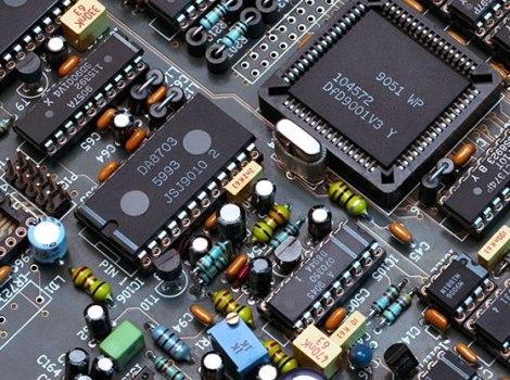 Acquistare hardware usato