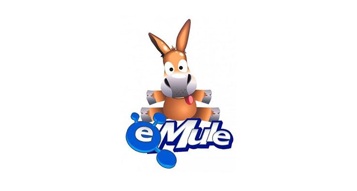 Come configurare eMule | Salvatore Aranzulla
