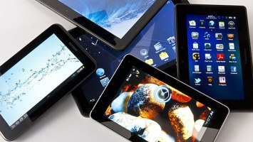 Tablet sotto i 100 euro