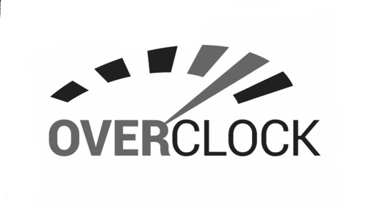 Come fare overclock su PC