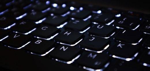 Differenze tra tastiera a membrana e meccanica