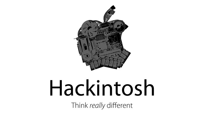 Hackintosh: come installare MacOS su PC