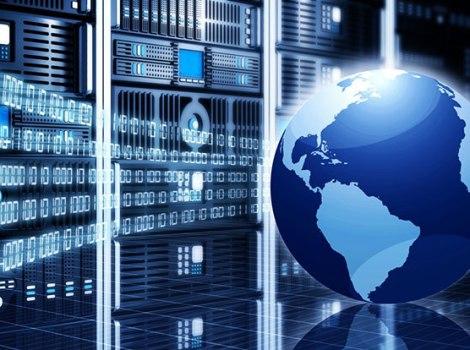 Come funziona un hosting web