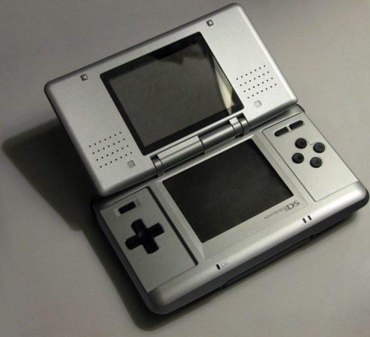 Le console Nintendo dagli anni '70 fino ad oggi 15