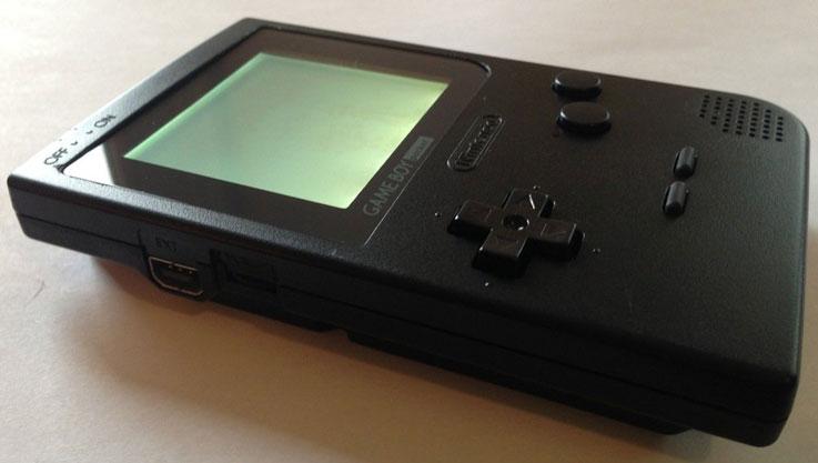 Le console Nintendo dagli anni '70 fino ad oggi 6