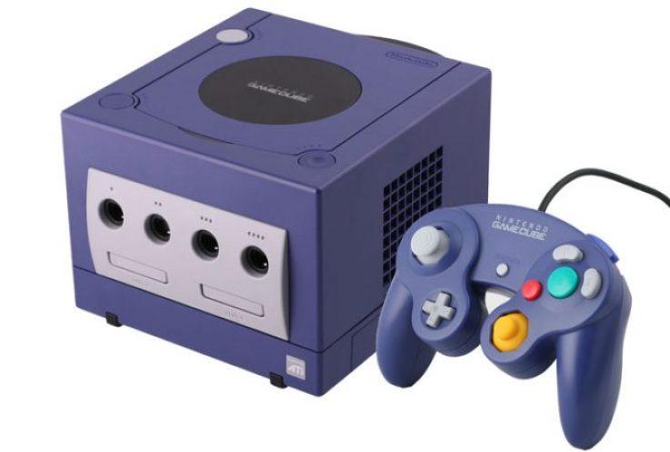 Le console Nintendo dagli anni '70 fino ad oggi 14