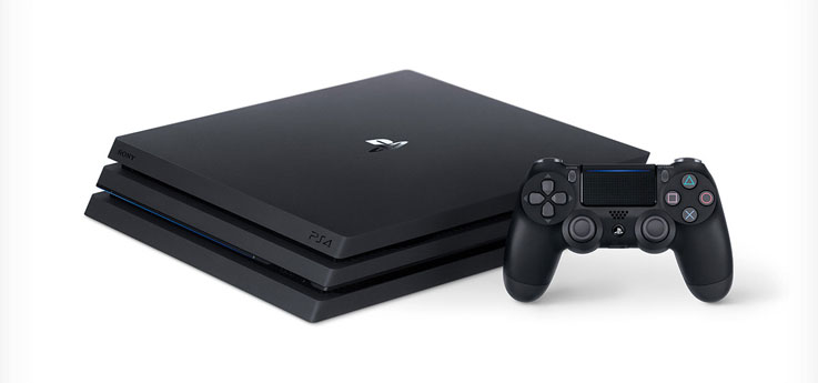Modifica PS4: primi passi verso un possibile Custom Firmware