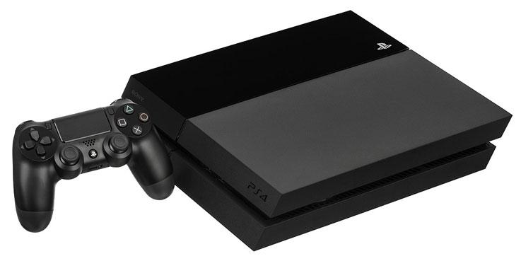 Risoluzione dei problemi PS4 più comuni