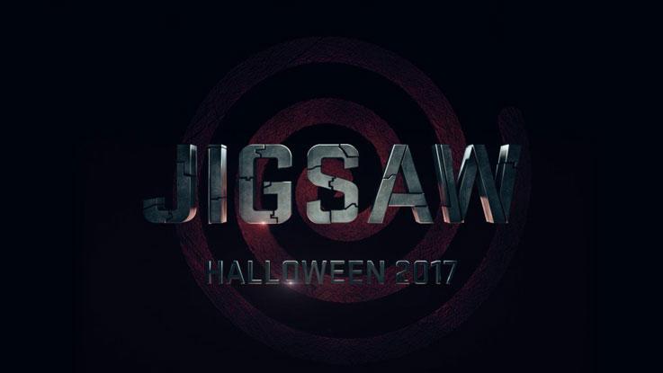 Logo di Saw Legacy