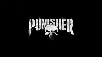 Logo di The Punisher