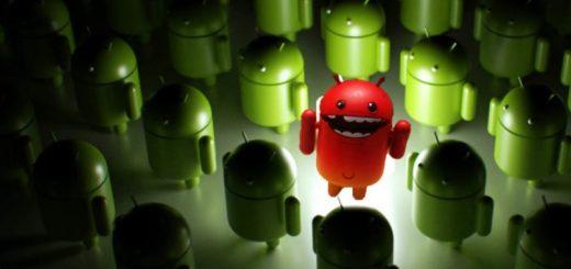 Loapi, il malware che esegue mining sugli smartphone 2