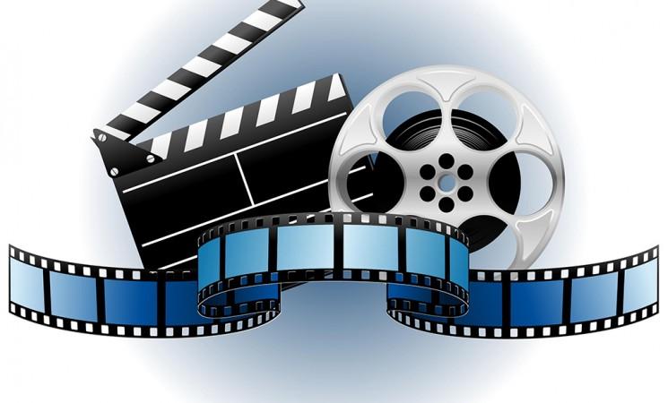 I migliori programmi per convertire i video in qualsiasi formato