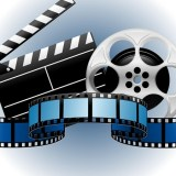I migliori programmi per convertire i video in qualsiasi formato 2