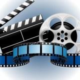 I migliori programmi per convertire i video in qualsiasi formato 1