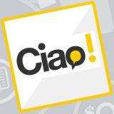 Ciao.it Chiude