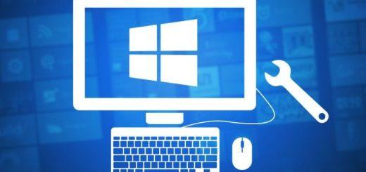 Ottimizzare componenti di un PC