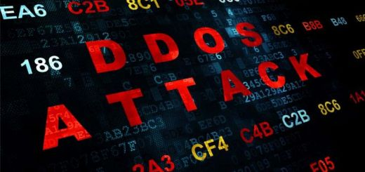 L'attacco DDoS da 1.7 Tbps è il più grande del momento
