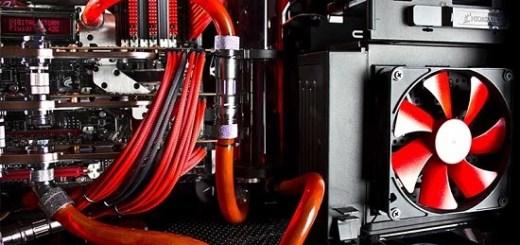 Configurazione PC da 700 euro con CPU Ryzen 2