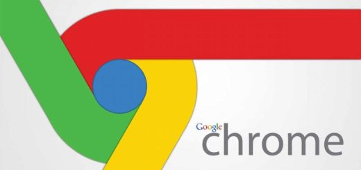 Ottimizzare Google Chrome in pochi passi