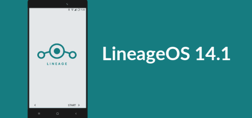 Installare LineageOS su ogni dispositivo