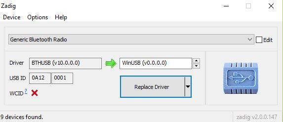 Come installare LineageOS su qualunque dispositivo 3