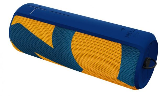 Ultimate Ears MEGABOOM McLaren MCL33 Edition
