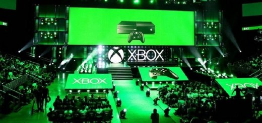E3 2018: dettagli della conferenza Microsoft