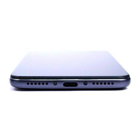 Xiaomi Pocophone F1 USB