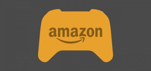 Amazon Gaming Week