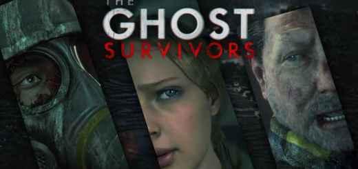 Disponibile il DLC gratuito The Ghost Survivors per Resident Evil 2 Remake 2